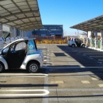 和歌山県和歌山市で使用する軽自動車の中古新規代行を行いました