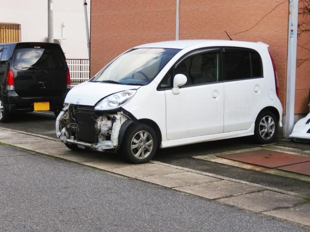 和歌山ナンバー軽自動車の廃車(一時使用中止)代行サービス